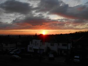 sunrise1px