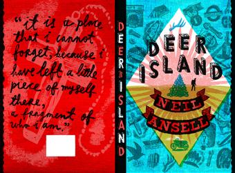 Deer-Island