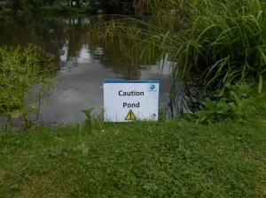 Warning Signs 01