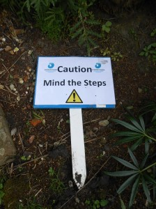 Warning Signs 3