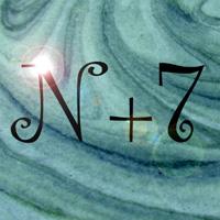 N+7 blog post