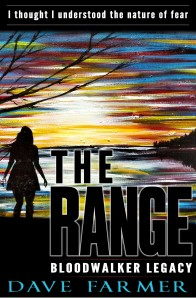 the range book cover FINAL