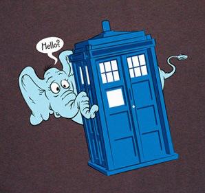 Horton