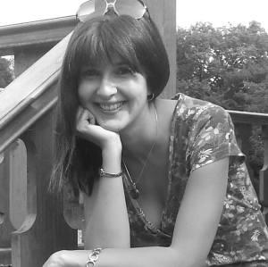 Louise Alison Jensen