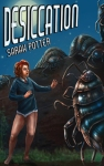 Desiccation cover (small)