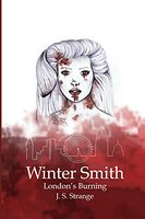 winter-smith