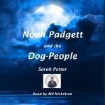 noah-audio-book-cover-72dpi