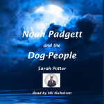 noah-audio-book-cover-72dpi