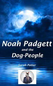 sarah-potter-interview_noah-padgett-cover