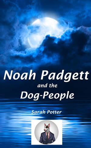 sarah-potter-interview_noah-padgett-cover