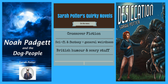 sarah-potters-quirky-novels