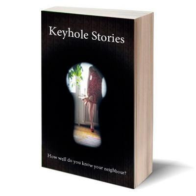 keyhole-stories